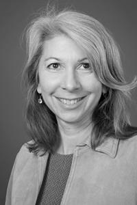 Cheryl Roberto, Associate Vice President, Clean Energy; Environmental Defense Fund
