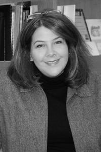 Gretchen Hancock, Leader, EHS Governance; General Electric Co.
